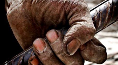 بیکاری بومیان منطقه به دلیل ممانعت با ورود ترانزیت از کشور ترکمنستان