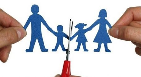 اظهار نگرانی معاون استاندار از آمار طلاق در گلستان