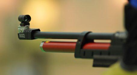 زخمی شدن صیاد ترکمن با شلیک گلوله حفاظت محیط زیست