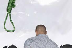 بخشش۲ محکوم به اعدام در استان گلستان