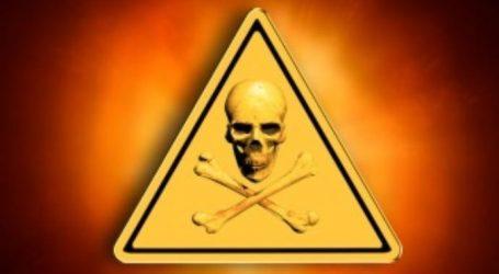 مسمومیت شدید علت مرگ آموز دبیرستانی در گرگان!