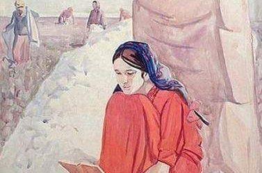 آموزش زبان ترکمنی در دانشگاه ممکن شد