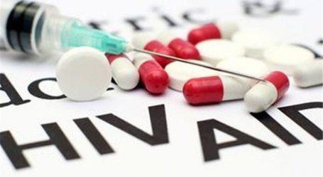 ۲۱۰ بیمار مبتلا به اچآیوی مثبت در استان گلستان شناسایی شد