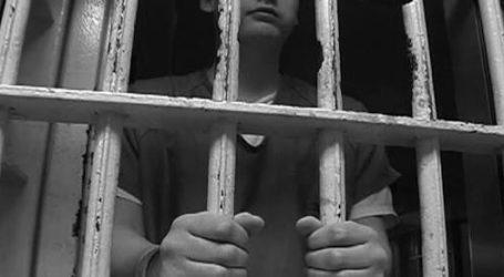 اعطای مرخصی به زندانیان گرگانی به مناسبت هفته وحدت