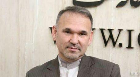 هشدار نماینده شرق گلستان به وجود کارخانه سیمان در نیلکوه