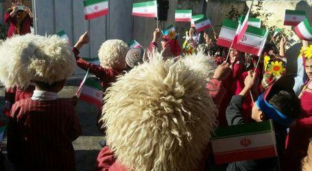 انتخابات مجلس در آق قلا /حامد دلیجه