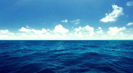 دریا جان دو صیاد ترکمن را گرفت