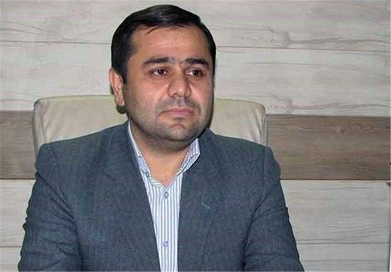 گازرسانی به ۱۷ روستای مرزی گنبد با حضور معاون رئیسجمهور