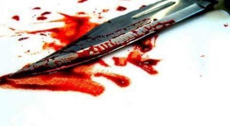 فرماندار: در نزاع بین دو خانواده روستایی در کردکوی یک نفر زخمی شد