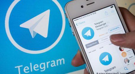 احضار مدیر کانال تلگرامی به پلیس فتای استان گلستان