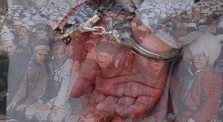 گزارشی از آخرین وضعیت روحانیون بازداشت شده ترکمن