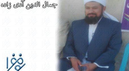 نگرانی از وضعیت دو روحانی بازداشت شده