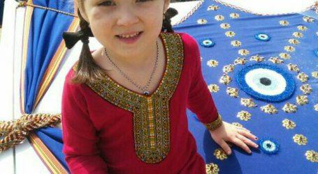 نگاهی اجمالی به پرونده قتل دختر ۵ ساله آق قلایی