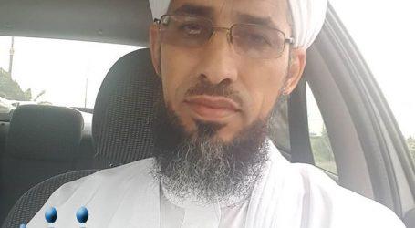 گلستان: نیروهای امنیتی با سفر حج یک روحانی اهل سنت ممانعت کردند