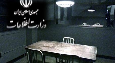 افزایش فشار نهادهای امنیتی: دستکم ۶ فعال ترکمن احضار شدند