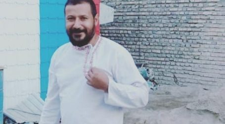 حامد پورمند با تامین وثیقه آزاد شد